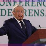 'Biden levantará bloqueo a Cuba', confía AMLO
