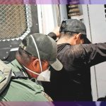 Persiste abuso a migrantes en la frontera México – EU: HRW