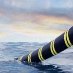 Google conectará con cable submarino a EEUU y América Latina