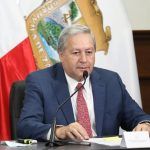 En Coahuila hay apertura al diálogo y trabajo en unidad: Fraustro Siller