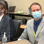 Expolicía Derek Chauvin es declarado culpable del homicidio de George Floyd