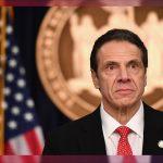El gobernador de Nueva York acosó a varias mujeres, dice la fiscalía