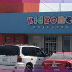 Se queda sin niños guardería de Monclova tras videos virales de violencia