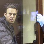 Advierte EU a Rusia: habrá consecuencias si Navalny muere en la cárcel