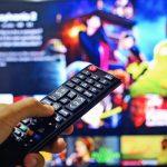 Impuesto al streaming viola el T-MEC