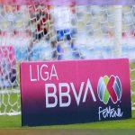 COFECE sanciona a 17 equipos de la LigaMX por prácticas monopólicas