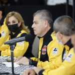 MARS anuncia carrera Coahuila 1000 Canaco Adventure
