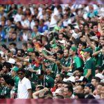 Multan a la Selección Mexicana por grito homofóbico