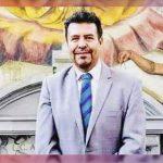 Asesinan a periodista Enrique García en el Edomex