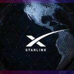 Starlink será más rápido que la fibra óptica, asegura Elon Musk