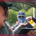 Tiene Coahuila 29 casos nuevos de Covid-19 y 5 defunciones