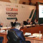 Tiene Coahuila oportunidad histórica para un nuevo federalismo fiscal