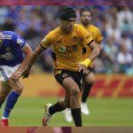 FMF pide a FIFA intervenir para que la Liga Premier de Inglaterra ceda a Raúl Jiménez