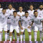 Selección mexicana se mantiene en el Top 10 mundial