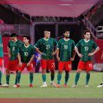 Pierde México ante Brasil en penales; Buscará el bronce ante Japón