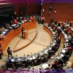 Hoy comienza discución de la miscelanea fiscal 2022 en el Senado