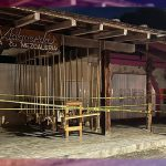 2 Turistas fueron asesinadas en un bar de Tulum; Buscaban a narcomenudista