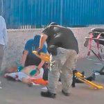 Asesinan a candidato en Sonora en pleno acto de campaña