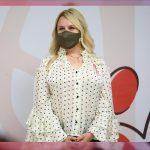 Coahuila refuerza acciones para prevenir cáncer de mama