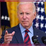 Joe Biden pide a Gobernador de NY su renuncia
