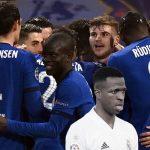 Adiós al Madrid; Chelsea llega a su tercera Final de la Champions
