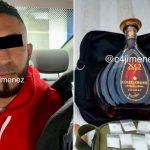 Detienen a uno por el asesinato de empresario francés