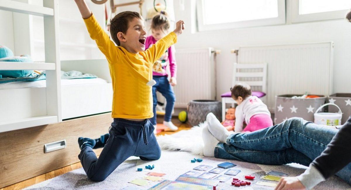 6-ideas-de-juegos-para-jugar-en-casa