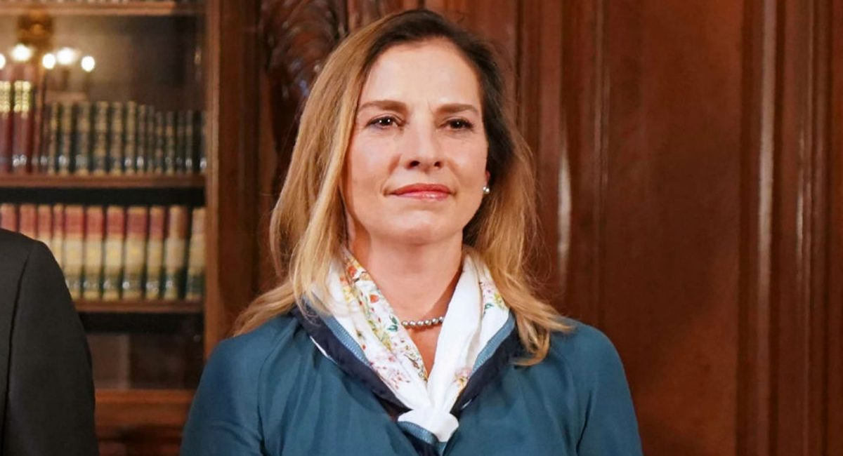 Beatriz Guitiérrez Muller