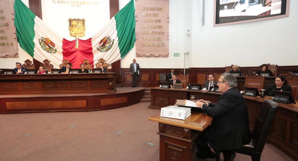 Congreso de Coahuila2