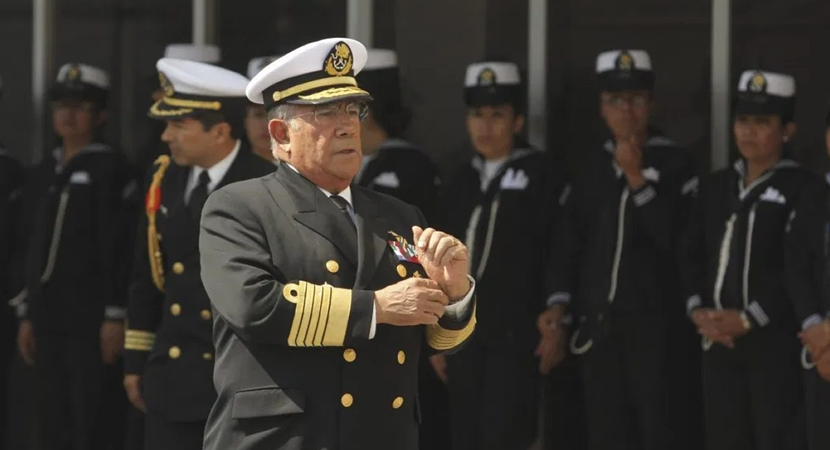Mariano Sáynez