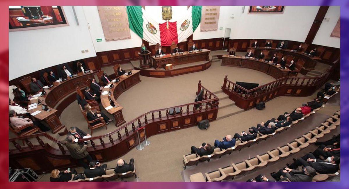 Piden justifique COFEPRIS autorización de uso de vacunas CanSino y Sputnik V en México