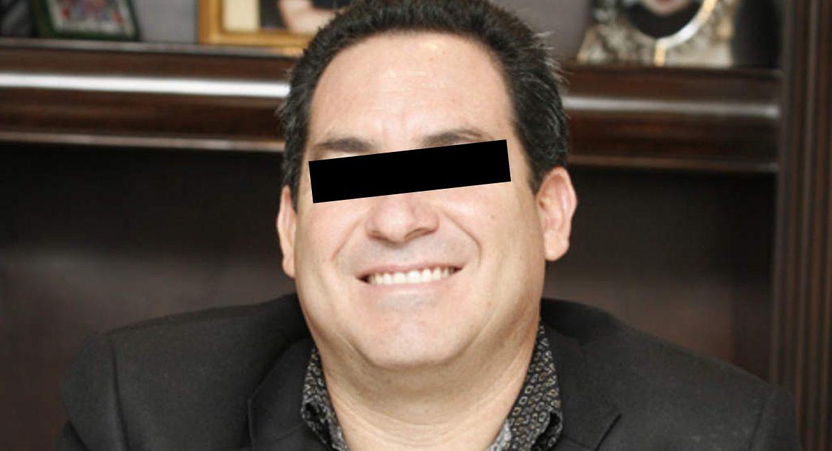 Ramon Oceguera