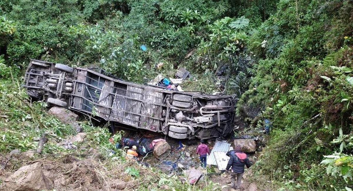 accidente-autobus