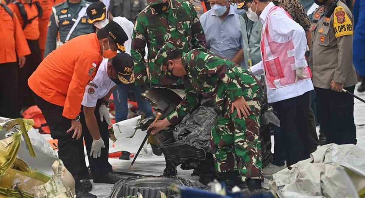 avion indonesiaq