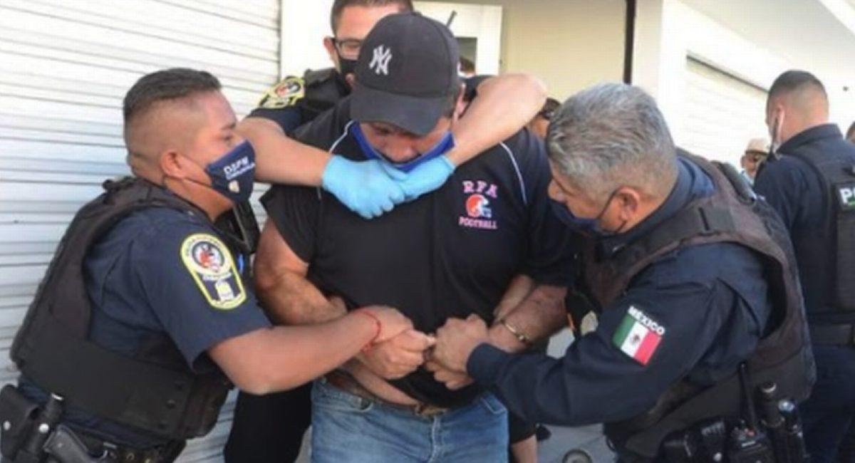 banco azteca chihuahua clausura