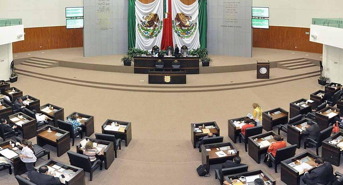 congreso tamaulipas