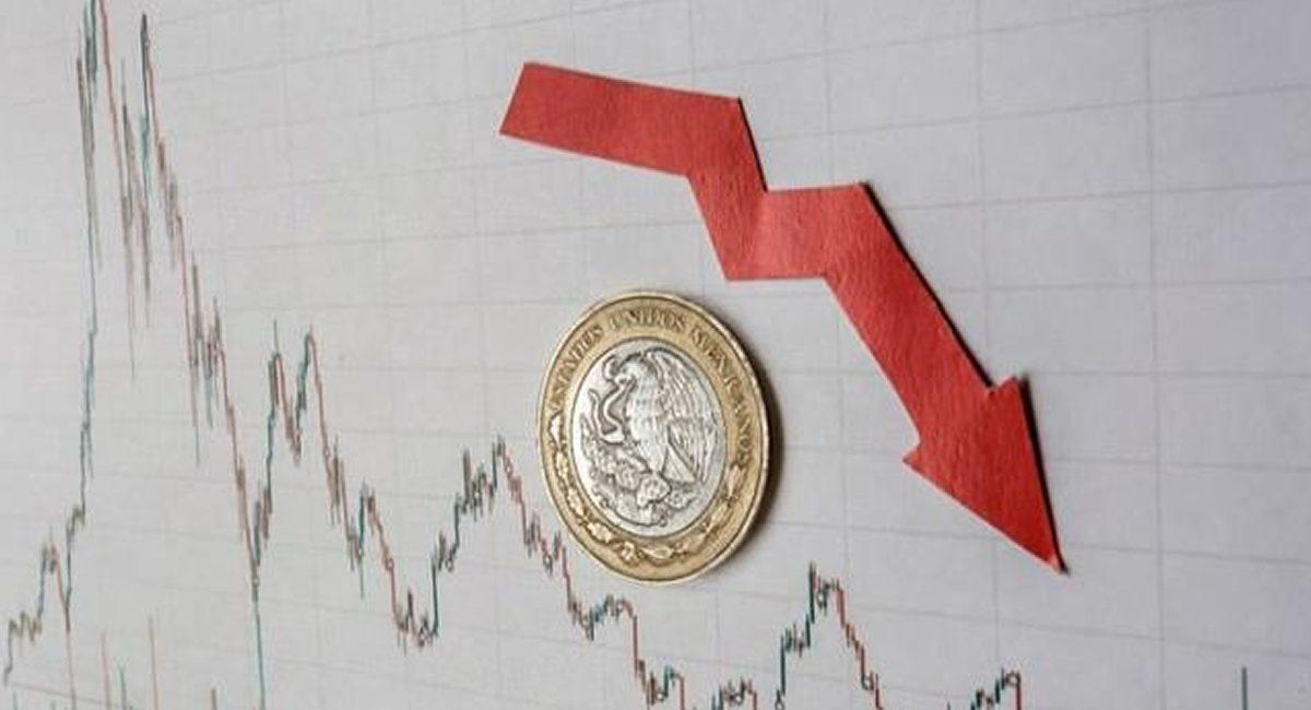 economía mexico