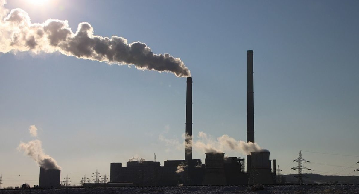 emisiones europa