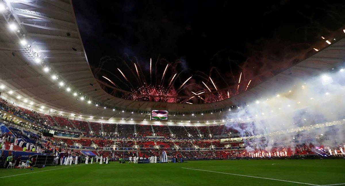 estadio qatar2
