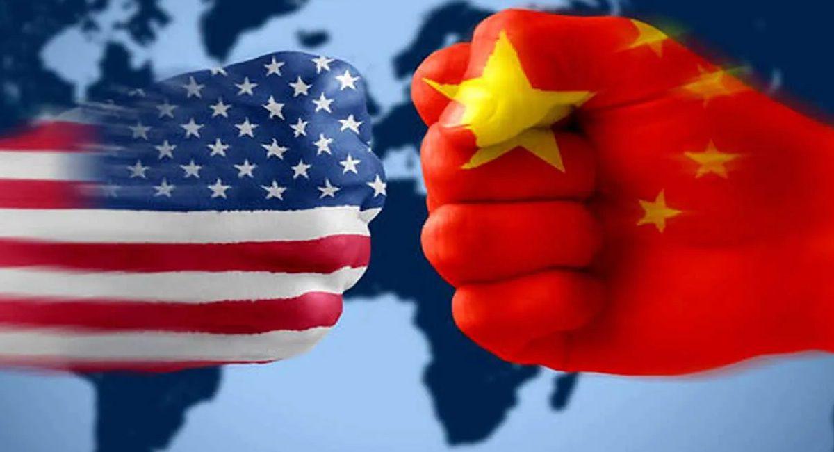 eu vs china
