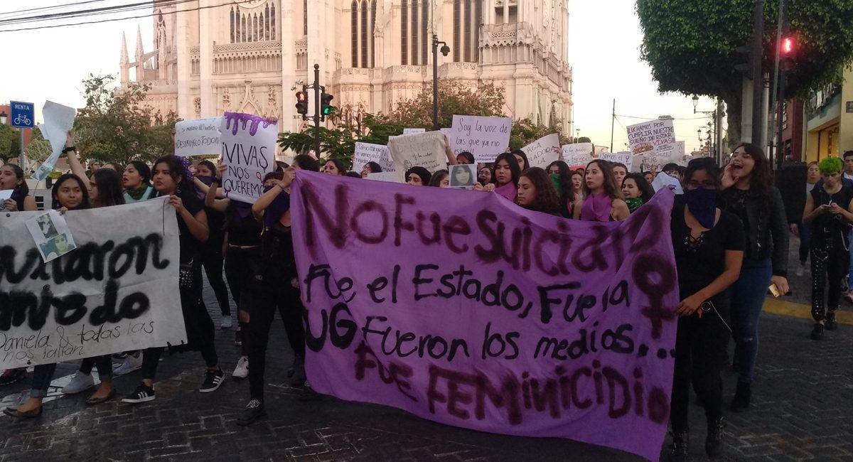 feminicidio gto