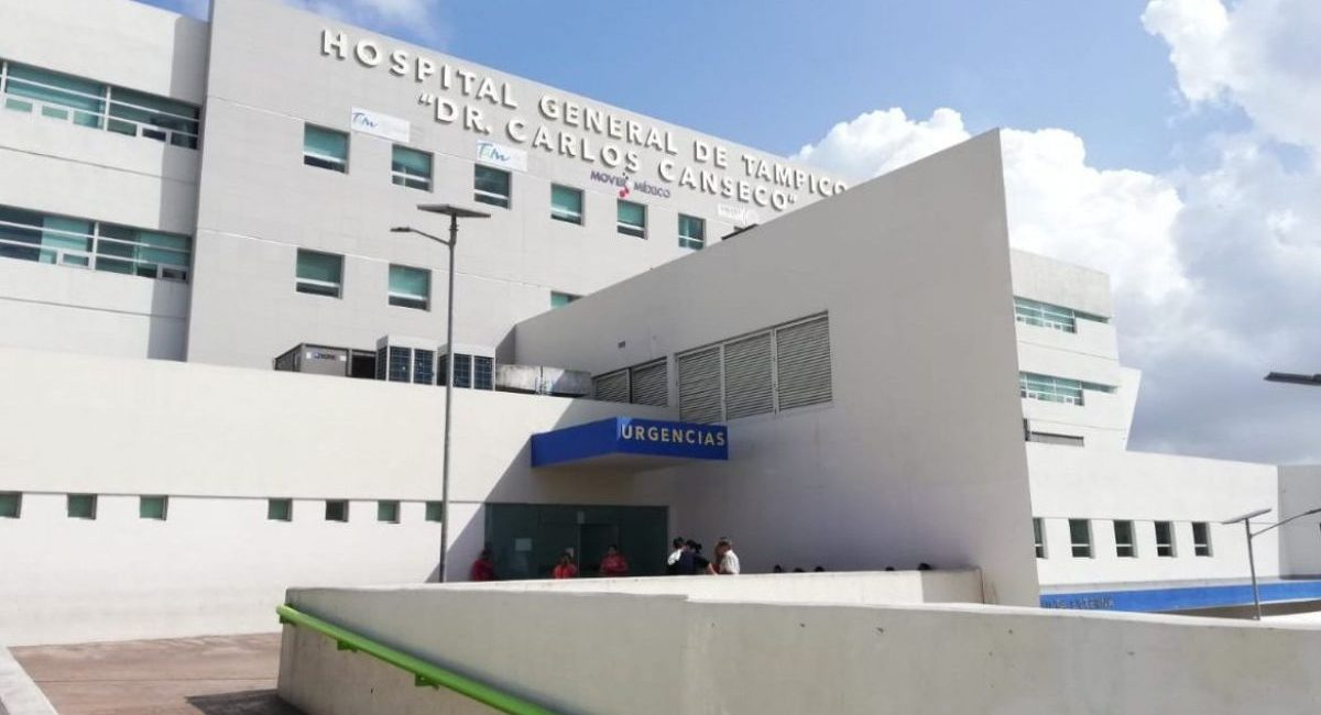 hospital carlos canseco