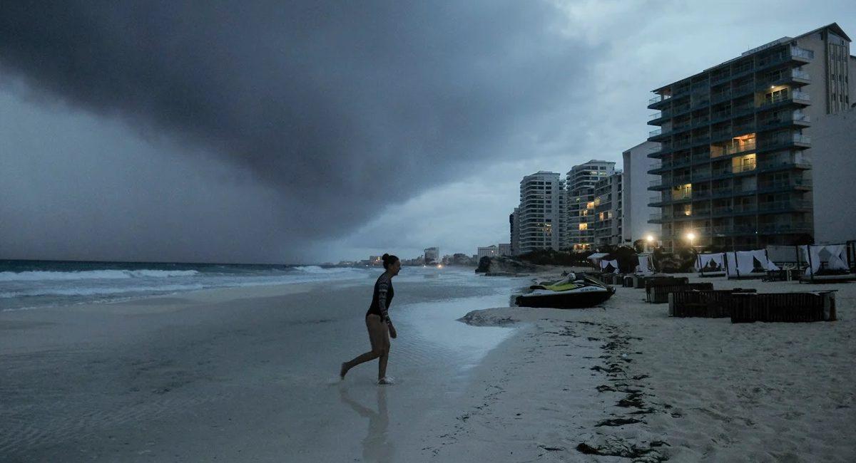 huracan zeta