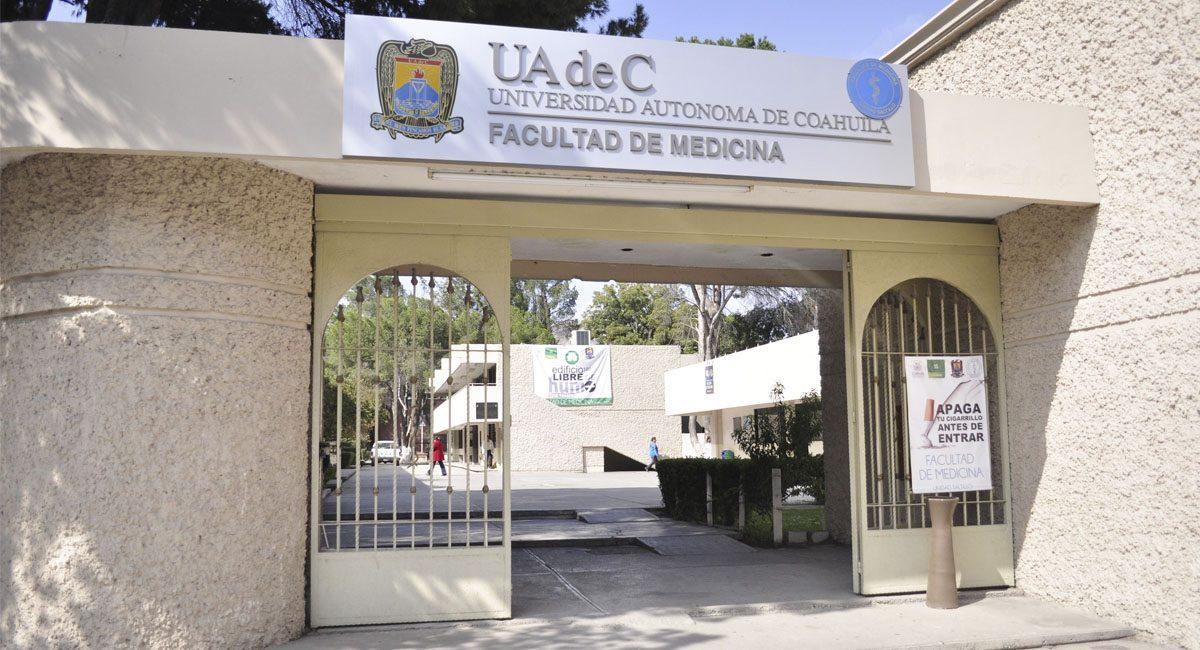 medicina uadec