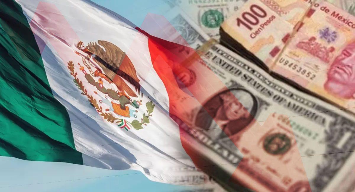 mexico-baja-inversion-extranjera