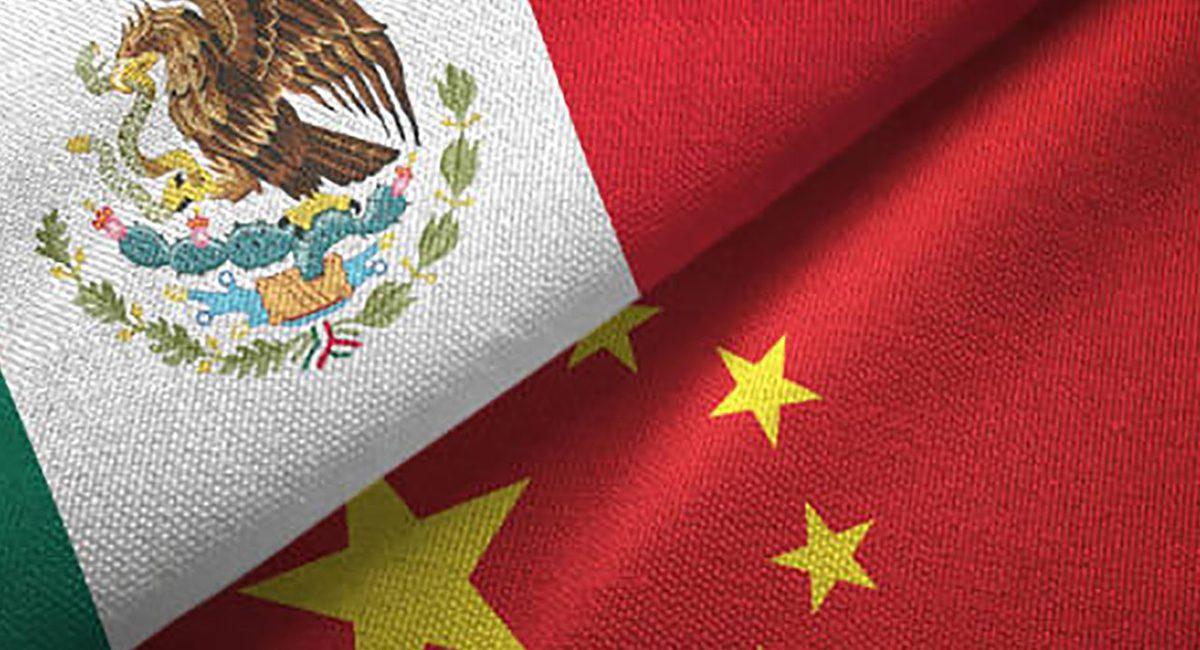 mexico vs china