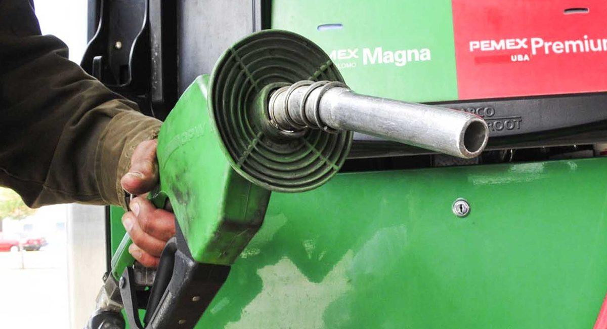 pemex-gasolina