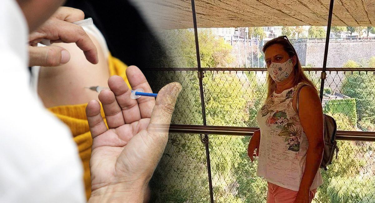 portugal mujer muere vacuna dos dias pfizer