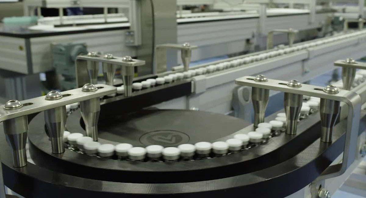 produccion vacunas