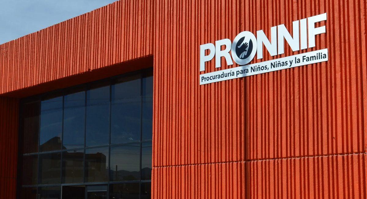 pronnif